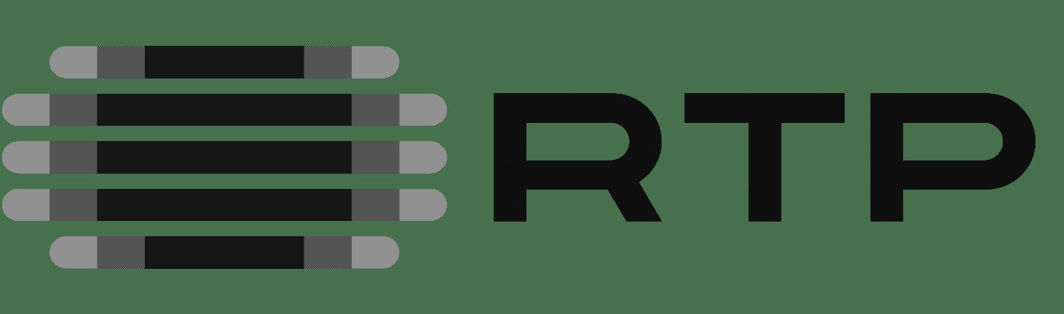 empresa design rtp webdesign