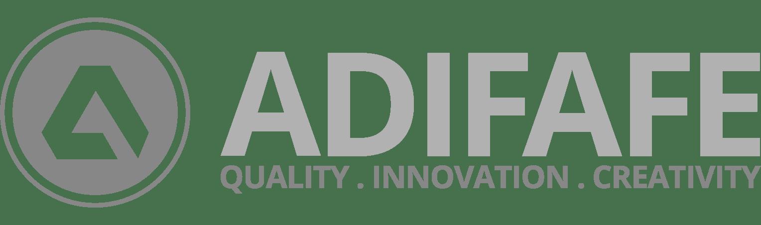 empresa design webdesign e criação de sites adifafe