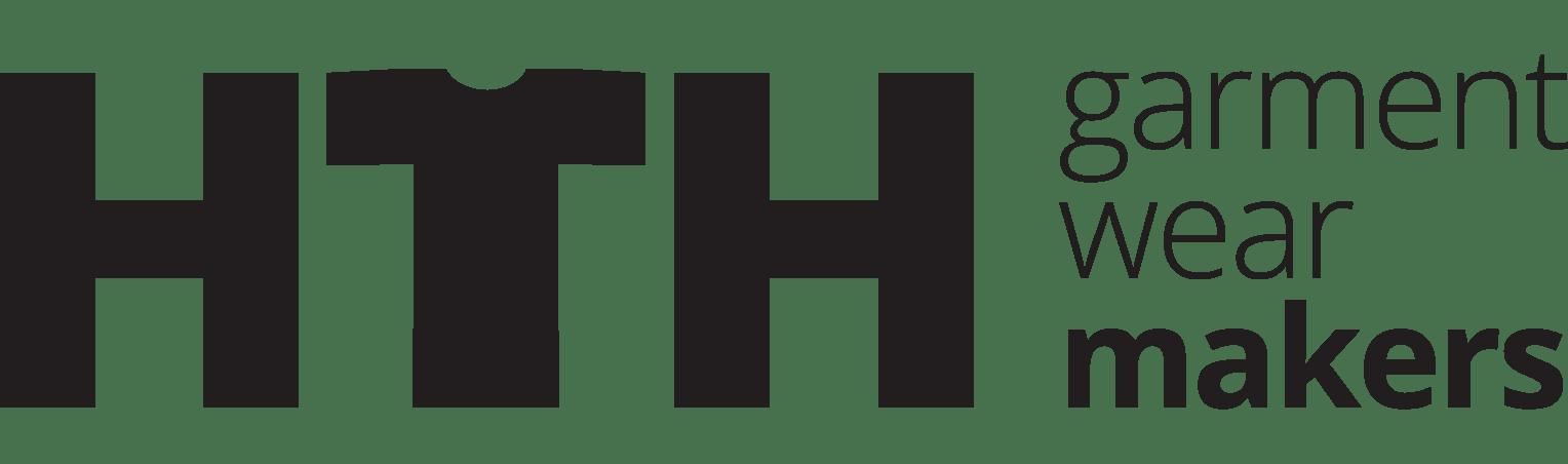 criação de sites hth texteis