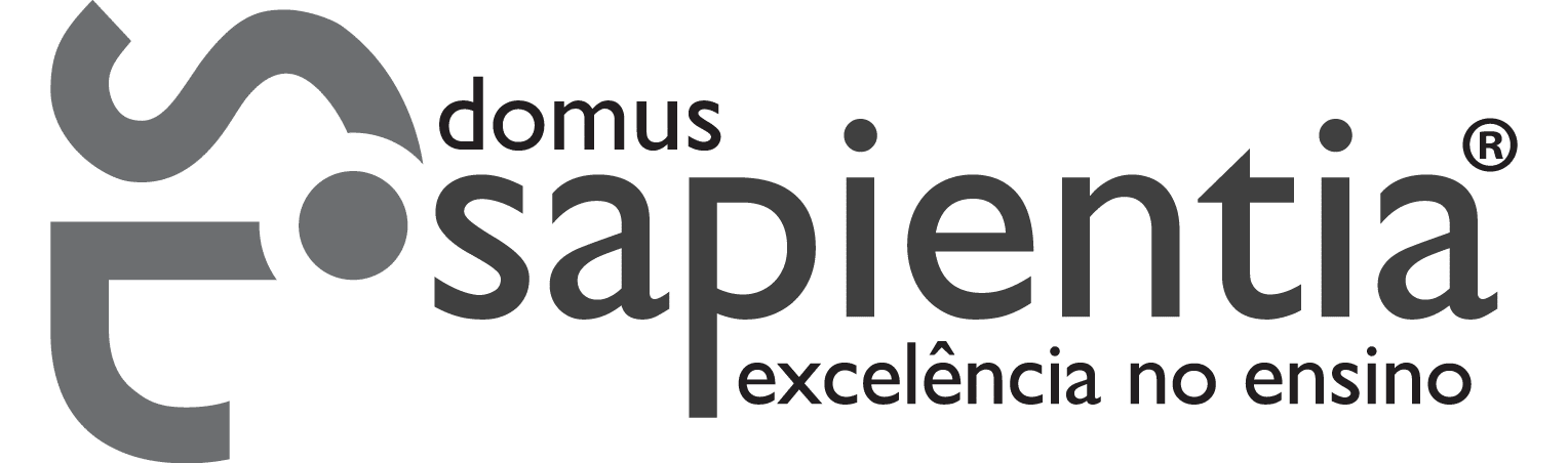 empresa design webdesign Sapientia